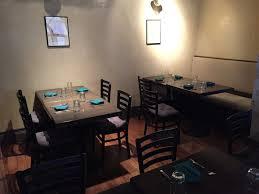 private dining u0026 events fine palate restaurant philadelphia