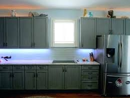 grey distressed kitchen cabinets distressed grey cabinets kitchen gray kitchen cabinets luxury