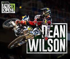 dean wilson deanwilson15 twitter