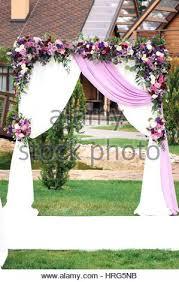 wedding archway decorated wedding arch wedding arch ideas wedding archway