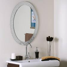 bathroom mirror ideas for a small bathroom charming bathroom mirror ideas for a small bathroom spacious small