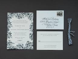 do it yourself wedding invitation kits rubber st floral wedding invitations