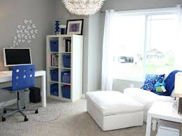 home office wall unit plans beautiful interesting decorating ideas