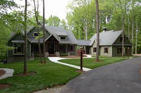modern prairie style homes craftsman style floor plans lovely modern craftsman style home
