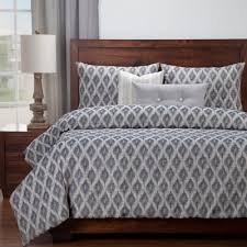 Ikat Duvet Covers Buy Ikat Duvet Cover From Bed Bath U0026 Beyond