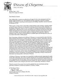 sample endorsement letter letter endorsement sample sample