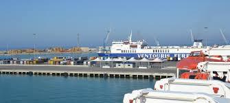 poi porti il porto di bari collegamenti e info il traghetto