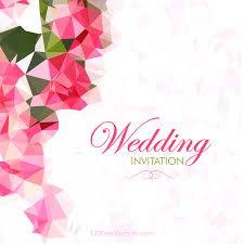 Indian Wedding Invitation Card Sample Free Logo Design Indian Wedding Logo Design Samples Indian