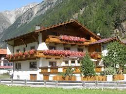 apartment gästehaus falkner ignaz sölden austria booking com