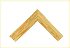 Common Types Of Wood Joints And Their Variations by Wood Joints Joining Wood Dove Tails Rebates Mitres