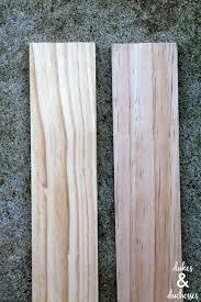 Home Design Ipad Etage 28 Wood Divider 74 Quot Hand Painted Wood Room Divider Ebay