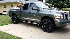dodge ram moto metal wheels 2006 dodge ram moto metal 962 dodge ram forum dodge truck forums