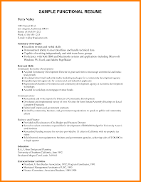 9 resume templates pdf letter signature