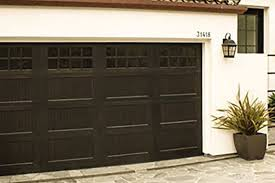 Dalton Overhead Doors Wayne Dalton Garage Door Dealer Tualatin Portland Vancouver Wa