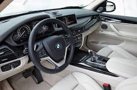 Bmw X5 Interior - first drive 2016 bmw x5 xdrive40e hybrid photo u0026 image gallery