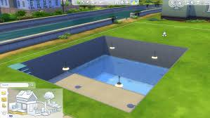 the sims 4 tutorial basements tips u0026 tricks sims community
