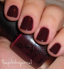 makeup and masala the september issue fall 2015 nail polish