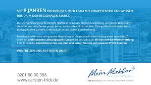 Restaurant Esszimmer Niederwenigern Wohnung Zur Miete In Essen Südviertel Probier U0027s Mal Mit