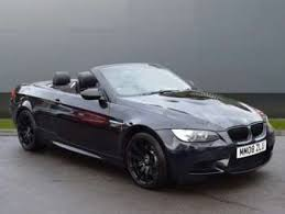 teeside bmw used bmw m3 cars for sale in middlesbrough teesside motors co uk