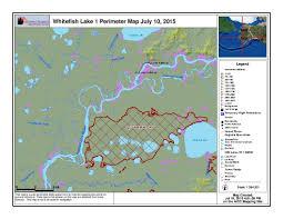 Wildfire Alaska 2015 Map by 2015 07 10 19 09 41 434 Cdt Jpeg