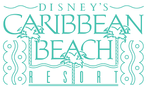 Disney Caribbean Beach Resort Map by Disney U0027s Caribbean Beach Resort Wikipedia
