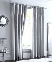 Grey Curtains 90 X 90 Silver Grey Curtains Silver Grey Curtains 90 X 90 Rabbitgirl Me