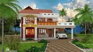 100 kerala home design january 2015 delighful new house