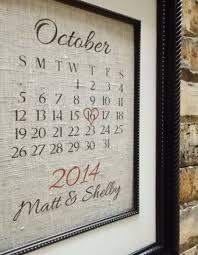 2nd wedding anniversary gifts for him wedding anniversary traditions 2017 wedding ideas magazine