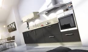 implantation cuisine en l l implantation de votre cuisine batixel menuiserie cuisine