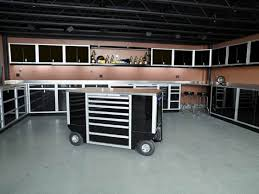 Garage Organization Business - makeover with cool garage ideas the latest home decor ideas