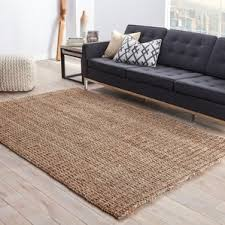 Herringbone Jute Rug Jute U0026 Sisal Rugs You U0027ll Love Wayfair