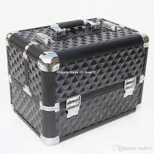 professional makeup storage 2018 professional cosmetic bag big makeup organizer storage