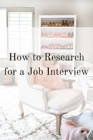 Research Job Resume by 490 Best Learning Things Images On Pinterest Career Advice Job