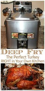 best 25 indoor turkey fryer ideas on pinterest turkey fryer pot