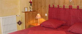 chambre et table d hote en alsace chambre et table d hôtes de serge bach chambre gentiane