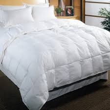 How To Wash Comforter Down Comforter Charter Club Vail Collection Level 3 Medium Warmth