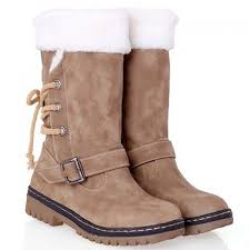 womens leather boots shopping 102 best strictly boots images on shoes boots and
