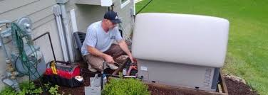 best whole home generator generators sales florida power solutions