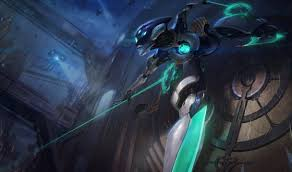fiddlesticks guide 7 5 wip purity of form camille build guide lol