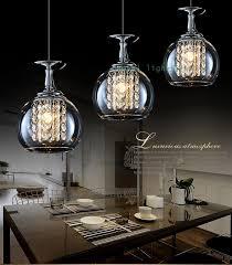 3 Pendant Light Fixture Uk by Bar Pendant Lights 4 Shape To Choose Creative Mushroom Hang