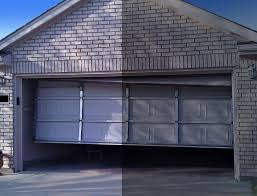 Garage Door Counterbalance Systems by Los Angeles Garage Door Gate Repair Service Aw Garage Door