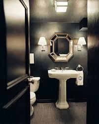 simple gothic bathroom decor modern on cool fresh to gothic