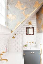 remodel ideas for small bathroom stylish remodeling ideas for small bathrooms apartment therapy