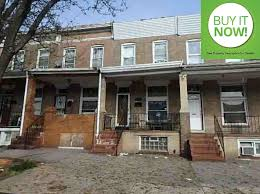 maryland real estate auctions maryland auctions williams auction