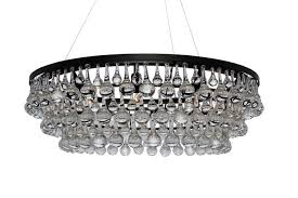 Robert Abbey Bling Chandelier Robert Abbey Bling Chandelier Large Look For Less