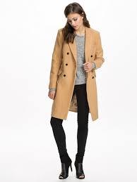 selected femme coat selected femme