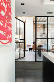 loft room dividers 326 best verrieres d u0027interieur images on pinterest home kitchen