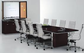 Rectangular Meeting Table Dmi Pimlico Large Rectangular Meeting Table On Sale