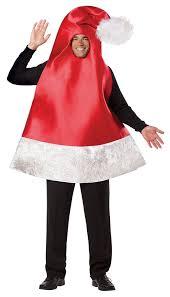 winter costumes costume craze