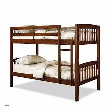 Bunk Beds Auburn Bunk Beds Bunk Beds And Beyond Auburn Fresh 30 Bunk Beds Sears